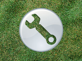 Lawn Equipment Maintenance
