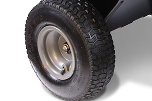 turf tread tires